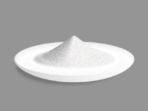 盛り塩の画像